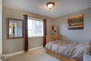 Photo 26: 100 Mt Selkirk Close SE in Calgary: McKenzie Lake Detached for sale : MLS®# A1063625