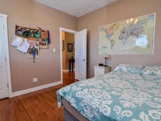 Photo 8: 950 Cordero Cres in CAMPBELL RIVER: CR Willow Point House for sale (Campbell River)  : MLS®# 719107