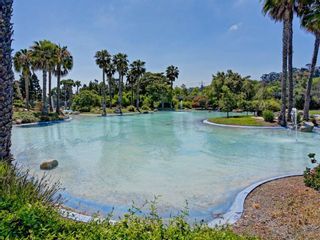 Photo 24: MISSION VALLEY Condo for sale : 2 bedrooms : 5705 Friars Rd #34 in San Diego
