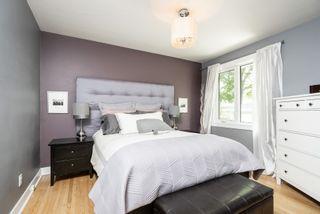 Photo 11: 131 Bank Avenue in Winnipeg: St Vital House for sale (2D)  : MLS®# 202114506