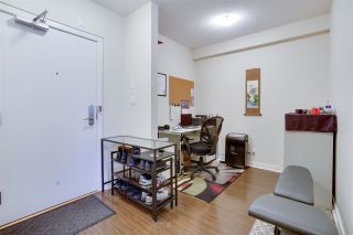 """Photo 10: 701 821 CAMBIE Street in Vancouver: Yaletown Condo for sale in """"Raffles on Robson"""" (Vancouver West)  : MLS®# R2509308"""