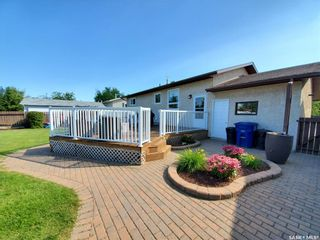 Photo 39: 373 5th Avenue West in Unity: Residential for sale : MLS®# SK819477
