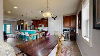 Photo 7: 1627 KERR Road in Edmonton: Zone 27 Townhouse for sale : MLS®# E4241656