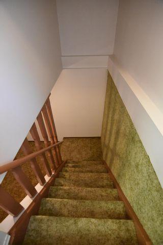 Photo 23: 16608 93 Avenue in Edmonton: Zone 22 House for sale : MLS®# E4259363