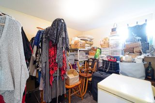 Photo 23: 1711 Fitzgerald Ave in : CV Courtenay City House for sale (Comox Valley)  : MLS®# 873298