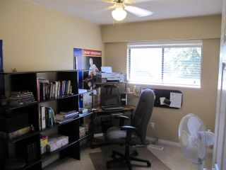 Photo 5: 21111 119 Avenue in Maple Ridge: Southwest Maple Ridge House for sale : MLS®# R2103440