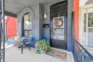 Photo 4: 75 Kindrade Avenue in Hamilton: House for sale : MLS®# H4086008
