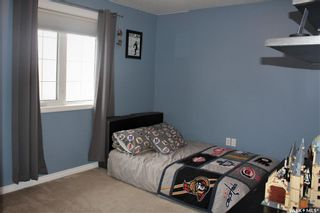 Photo 30: 1768 Wellock Road in Estevan: Pleasantdale Residential for sale : MLS®# SK844591