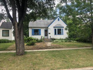 Photo 4: 182 Birchdale Avenue in Winnipeg: Norwood Flats Residential for sale (2B)  : MLS®# 202115774