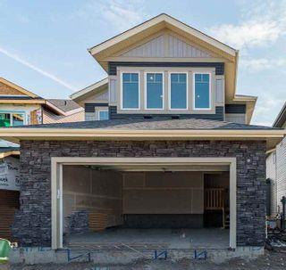 Photo 3: 17923 59 Street in Edmonton: Zone 03 House for sale : MLS®# E4234608