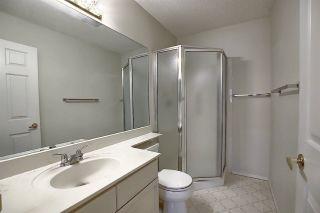 Photo 29: 22 9375 172 Street in Edmonton: Zone 20 House Half Duplex for sale : MLS®# E4227027
