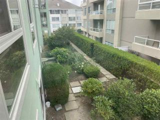 "Photo 29: 206 45775 SPADINA Avenue in Chilliwack: Chilliwack W Young-Well Condo for sale in ""Ivy Green"" : MLS®# R2526090"