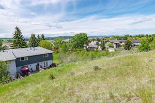 Photo 39: 12 800 bow croft Place: Cochrane Row/Townhouse for sale : MLS®# A1117250