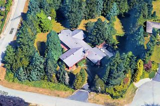 """Photo 6: 22923 78 Avenue in Langley: Fort Langley House for sale in """"Forest Knolls"""" : MLS®# R2497282"""