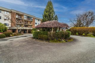 """Photo 3: # 308 1438 RICHARDS ST in Vancouver: Condo for sale in """"AZURA I"""" (Vancouver West)  : MLS®# R2555940"""
