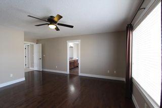 Photo 27: 1269 SHERWOOD Boulevard NW in Calgary: Sherwood House for sale : MLS®# C4162492