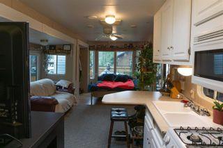 Photo 38: 1580 Pady Pl in : PQ Little Qualicum River Village Land for sale (Parksville/Qualicum)  : MLS®# 870412