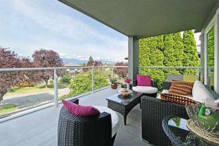 Main Photo: 3950 PUGET Drive in Vancouver: Arbutus House for sale (Vancouver West)  : MLS®# R2548522