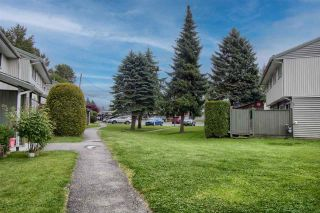 """Photo 6: 86 45185 WOLFE Road in Chilliwack: Chilliwack W Young-Well Townhouse for sale in """"TOWNSEND GREENS"""" : MLS®# R2585546"""