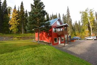 "Photo 19: 38685 FORESTRY POINT Road in Smithers: Smithers - Rural House for sale in ""Smithers Landing"" (Smithers And Area (Zone 54))  : MLS®# R2408636"