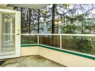 "Photo 20: 105 3063 IMMEL Street in Abbotsford: Central Abbotsford Condo for sale in ""Clayburn Ridge"" : MLS®# R2125465"