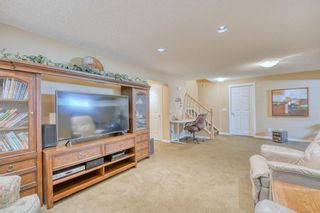 Photo 37: 59 CRANWELL Close SE in Calgary: Cranston Detached for sale : MLS®# A1019826