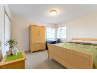 Photo 18: 7340 BURRIS Street in Burnaby: Upper Deer Lake House for sale (Burnaby South)  : MLS®# V1068415