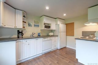 Photo 13: 4051 Hodgson Pl in VICTORIA: SE Lake Hill House for sale (Saanich East)  : MLS®# 842061