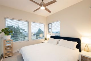 "Photo 20: 406 22562 121 Avenue in Maple Ridge: East Central Condo for sale in ""EDGE 2"" : MLS®# R2524202"