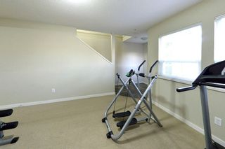 Photo 6: 2 1380 CITADEL DRIVE: Townhouse for sale : MLS®# R2004864