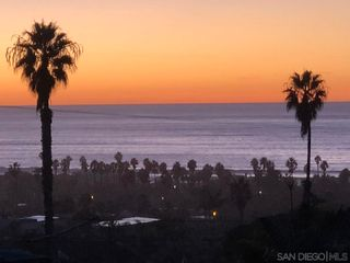 Photo 30: OCEAN BEACH House for sale : 5 bedrooms : 4523 Orchard Ave in San Diego