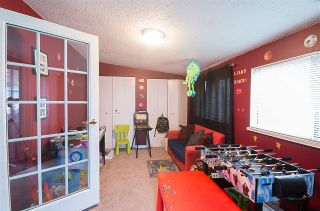 """Photo 9: 2633 MACBETH Crescent in Abbotsford: Abbotsford East House for sale in """"McMillan"""" : MLS®# R2043820"""