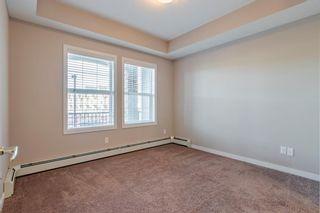 Photo 24: 204 200 Cranfield Common SE in Calgary: Cranston Apartment for sale : MLS®# A1083464