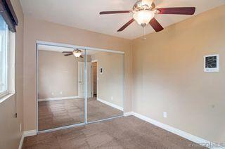 Photo 14: COLLEGE GROVE Condo for sale : 2 bedrooms : 4334 COLLEGE AVENUE in San Diego