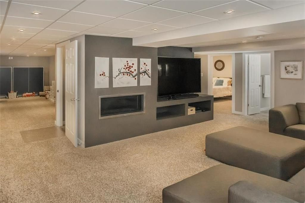 Photo 25: Photos: 35 Ravine Drive in Winnipeg: River Pointe Residential for sale (2C)  : MLS®# 202101783