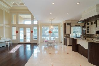 Photo 5: 6668 MAPLE Road in Richmond: Woodwards House for sale : MLS®# R2544598