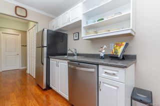 Photo 8: 401 305 Michigan St in Victoria: Vi James Bay Condo for sale : MLS®# 841125