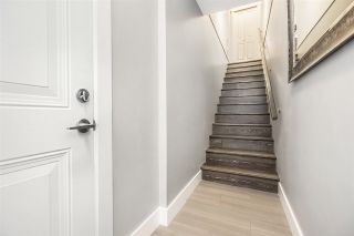 Photo 3: 81 9989 E BARNSTON Drive in Surrey: Fraser Heights Townhouse for sale (North Surrey)  : MLS®# R2237153