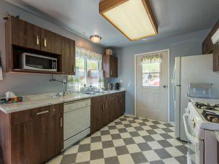 Photo 11: 2200 SIFTON Avenue in Kamloops: Aberdeen House for sale : MLS®# 162960