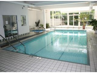 "Photo 9: 234 2451 GLADWIN Place in Abbotsford: Abbotsford West Condo for sale in ""Centennial Court"" : MLS®# F1302844"