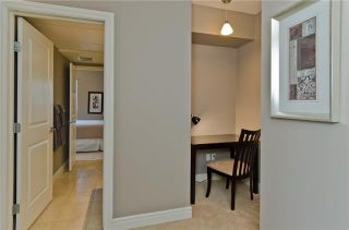 Photo 7: 1808 910 5 Avenue SW in Calgary: Downtown Commercial Core Apartment for sale : MLS®# C4302434