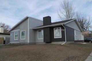 Photo 21: 275 Lake Village Road in Winnipeg: Waverley Heights Residential for sale (1L)  : MLS®# 202105292