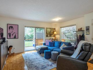 Photo 10: 731 Bradley Dyne Rd in : NS Ardmore House for sale (North Saanich)  : MLS®# 870727
