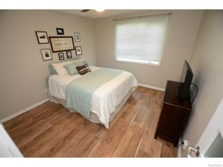 Photo 16: 51 DRYBURGH Crescent in Regina: Walsh Acres Single Family Dwelling for sale (Regina Area 01)  : MLS®# 610600