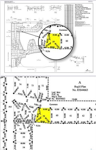 Photo 4: 111 Greenbryre Street in Greenbryre: Lot/Land for sale : MLS®# SK868390
