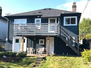 Photo 23: 2818 ADANAC Street in Vancouver: Renfrew VE House for sale (Vancouver East)  : MLS®# R2573635