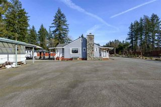 Photo 7: 24421 FRASER Highway in Langley: Salmon River House for sale : MLS®# R2551912