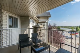 Photo 12: 408 3000 Somervale Court SW in Calgary: Somerset Apartment for sale : MLS®# A1146188