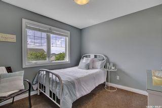 Photo 22: 4367 Nicurity Drive in Regina: Lakeridge RG Residential for sale : MLS®# SK855624