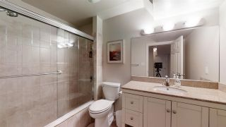 Photo 22: 1216 MCKINNEY Court in Edmonton: Zone 14 House for sale : MLS®# E4232719